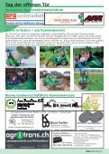 LAND Ziitig - Gujer Landmaschinen - Seite 6