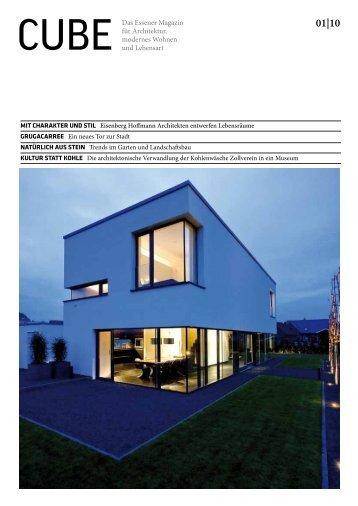 postmoderne architektur collage der stile. Black Bedroom Furniture Sets. Home Design Ideas