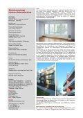 """Wohnhausanlage Himberg """"Reitstallgründe"""" - Raumpunkt ... - Seite 2"""