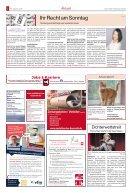 2020-08-30 Bayreuther Sonntagszeitung - Page 2