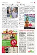 2020-08-30 Bayreuther Sonntagszeitung - Page 3