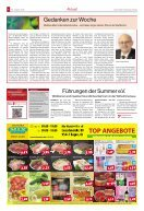 2020-08-30 Bayreuther Sonntagszeitung - Page 4
