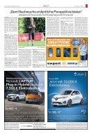2020-08-30 Bayreuther Sonntagszeitung - Page 5