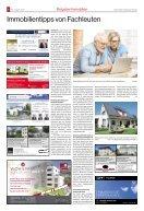 2020-08-30 Bayreuther Sonntagszeitung - Page 6