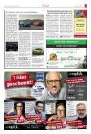2020-08-30 Bayreuther Sonntagszeitung - Page 7