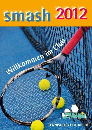 Damen 50 / I - TC Leutkirch