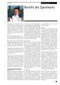 Damen 50 / I - TC Leutkirch - Seite 3