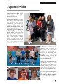 Damen 50 / I - TC Leutkirch - Seite 5