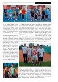 Damen 50 / I - TC Leutkirch - Seite 6