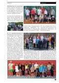 Damen 50 / I - TC Leutkirch - Seite 7