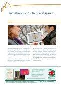 Hausverwaltung aus Leidenschaft - Nymwegen Hausverwaltungs ... - Seite 6