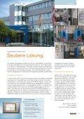 Aufstehen - Kieback & Peter GmbH - Seite 3