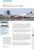 Aufstehen - Kieback & Peter GmbH - Seite 4