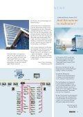 Aufstehen - Kieback & Peter GmbH - Seite 5