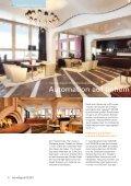 Aufstehen - Kieback & Peter GmbH - Seite 6