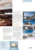 Aufstehen - Kieback & Peter GmbH - Seite 7