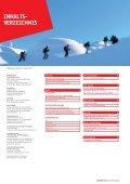 AdMin - SAC Sektion Rossberg - Seite 3