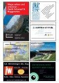 AdMin - SAC Sektion Rossberg - Seite 6