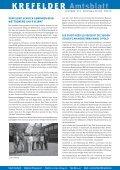 WERKGRUPPE VON JOSEPH BEUYS BLEIBT IM KAISER ... - Krefeld - Seite 2