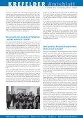 WERKGRUPPE VON JOSEPH BEUYS BLEIBT IM KAISER ... - Krefeld - Seite 3