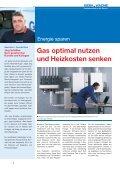 Ausgabe Dezember 2011 (PDF) - Gebr. Wachs - Page 2