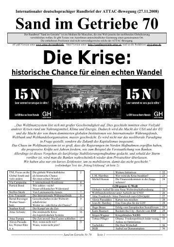sig 70.PDF - Attac Berlin