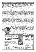 TSV MILDSTEDT TSV MILDSTEDT - Page 3