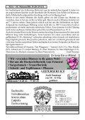 TSV MILDSTEDT TSV MILDSTEDT - Page 6
