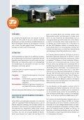 Marktübersicht Ver- und Entsorgungsstationen - ADAC Camping ... - Seite 2