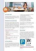 Marktübersicht Ver- und Entsorgungsstationen - ADAC Camping ... - Seite 4