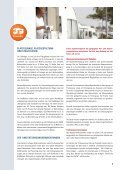 Marktübersicht Ver- und Entsorgungsstationen - ADAC Camping ... - Seite 5