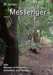Issue 21 - September 2020
