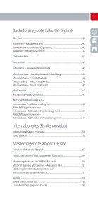 Campusbroschuere_DHBWMOS_201207.pdf - DHBW Mosbach - Seite 5