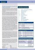 Schenken Sie Sicherheit: Mit dem Johanniter-Hausnotruf - Seite 2