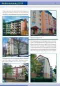 Schenken Sie Sicherheit: Mit dem Johanniter-Hausnotruf - Seite 4