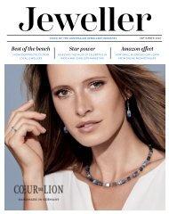 Jeweller - September 2020