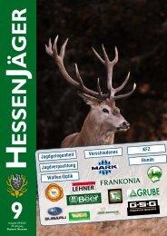 HessenJäger_2009_E-Paper