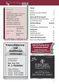Tragwerksplanung und Ausführungs- zeichnungen - Seite 3