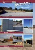 Tragwerksplanung und Ausführungs- zeichnungen - Seite 6
