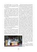 Sufiĉas alklaki ĉi tie por deŝuti la lastan - IKUE - Page 6