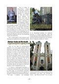 Sufiĉas alklaki ĉi tie por deŝuti la lastan - IKUE - Page 7
