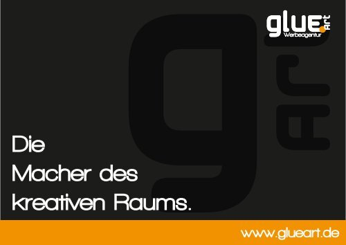 glue art glue art - Startseite
