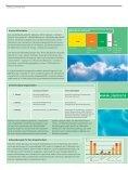 Vor - Siemens - Seite 6