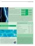 Vor - Siemens - Seite 7