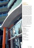 THE WORLD OF LAPP N INE - Bachofen AG - Seite 2