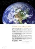 THE WORLD OF LAPP N INE - Bachofen AG - Seite 5