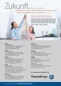 Der Macau-Boom - Aktuell ASIA - Seite 2