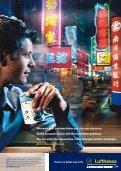 Der Macau-Boom - Aktuell ASIA - Seite 3