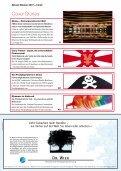 Der Macau-Boom - Aktuell ASIA - Seite 4