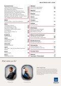 Der Macau-Boom - Aktuell ASIA - Seite 5
